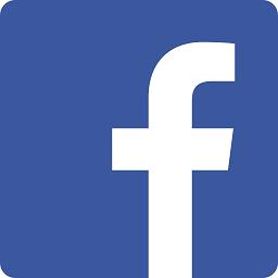 صفحه فیس بوک مدرسه بیت