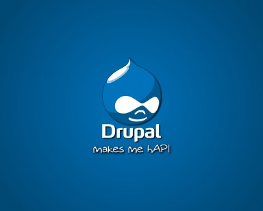 ویدیوی آموزش ایجاد فرم در دروپال