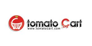 اطلاعاتی درباره سایت فروشگاهی توماتوکارت