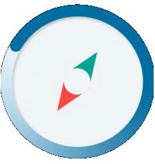 مرورگر اندروید با قابلیت مشاهده سورس کد