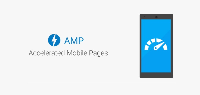 تکنولوژی AMP چیست؟