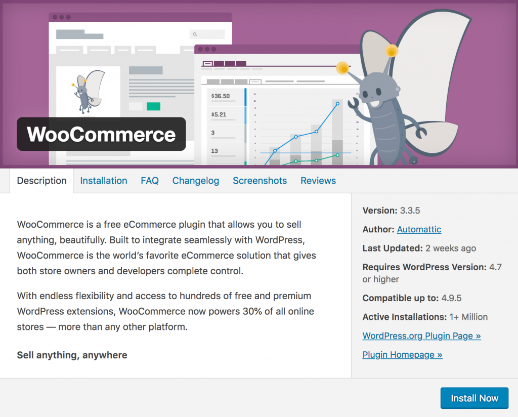 woocommerce-plugin